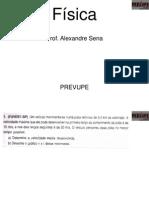 aulaprevupe02-1