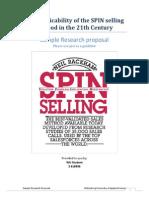 Sample Research Proposal(2).pdf