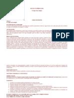 Proyectos de Aula 2013 -2014