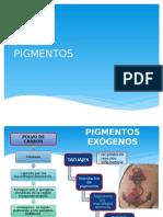 PIGMENTOS y calcificacion.pptx