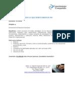 38_TODO_LO_QUE_DEBES_SABER_DE_RH1[1].doc