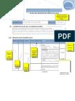 1 Guía elaboración plan de clase 2014.docx