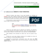 Aula 06 - Pt I_II  - CTB.pdf