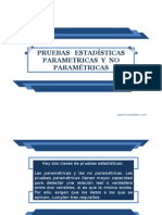 pruebas+paramétricas+y+no+paramétricas