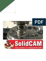 LU35_45-E-(9a)-100(Mar2012)_A3 | Machining | Drilling
