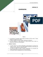 Texto 9.pdf
