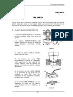 Texto 10.pdf