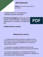 3_Meteorizacin