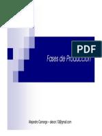 60390117-Fases-de-Produccion-Cinematografica.pdf