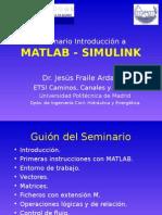 Present Acionm at Lab Impri Mir