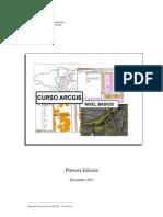 pdf argis