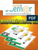 ELECTRODOMESTICOS BARATOS Bosch Balay Siemens Beko Teka Lg Cata Aeg