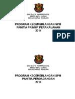 kulit analisa spm 2007-2011.pptx