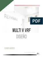 PS – Multi v Diseño – Mod03-V1.0_150714