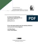 3-2-1t.pdf
