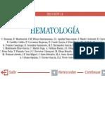 Hematologia (1)