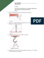 Ejercicios Fisica Para Ingenieria Industrial