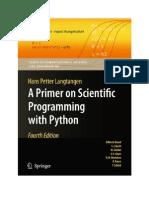 TranslatedcopyofA Primer on Scientific Programming With Python 4th Edition.pdf