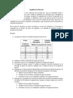 Laboratorio punto de equilibrio de mercado.doc