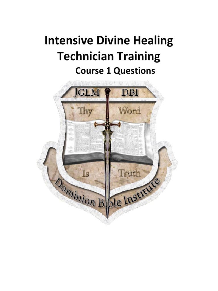 Ebook plc training