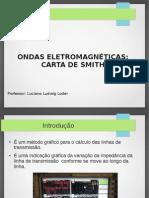 125223-carta_de_smith.pdf
