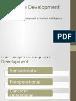 Cognitive Development.pptx