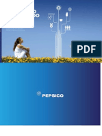 Reporte Sustentable 2009-2010