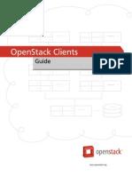 Cli Guide.pdf