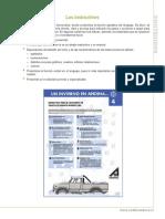 3_Lenguaje_NB3-NB4.pdf