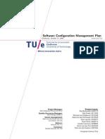 scmp.pdf