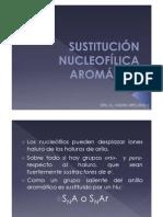 SNA y Sales de Diazonio (1)