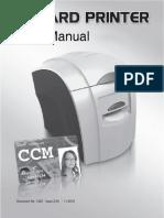 Pronto Family - User Manual.pdf