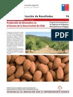 ficha_de_valorizacion_de_resultados_almendros.pdf