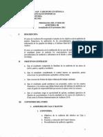 01+Programa+del+Curso+de+Auditoria+III+2012