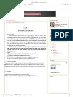 arief-yats_-Makalah-Pemeriksaan-Urine.pdf
