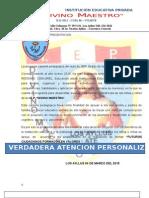 CARPETA-PEDAGOGICA.docx