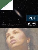 2015-02-19 Mujeres en la Astronomia.ppt