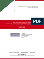 Entornos y Redes Personales de Aprendizaje (PLE-PLN) Para El Aprendizaje Colaborativo
