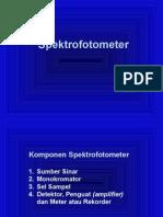 Spektrofotometer.ppt
