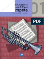La Trompeta 1 - Alberola y Faus