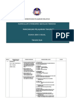 RPT DSV-Tahun-2-KSSR-SK.doc