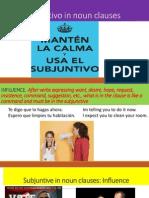 Subjuntivo.pdf