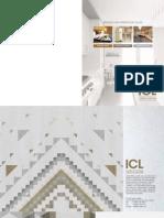 icl brochure