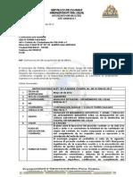 CAMC_PROCESO_12-13-953035_220151011_4602612
