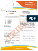 solucionario-uni2015I-aptitud