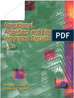 Linear Ic Applications By Roy Choudhary Pdf