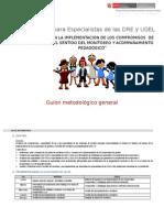 Guión Metodológico FINAL.docx