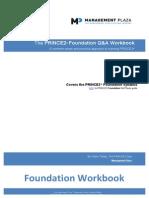 P2F Q a Workbook v01.04 1