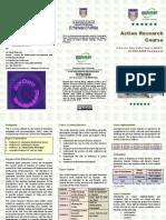 AR Brochure 9 Dec 2014