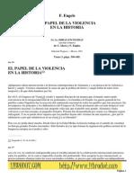 El_papel_de_la_violencia_en_la_historia.pdf